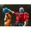 Figurine Dragon Ball Super S.H. Figuarts Jiren 16cm 1001 figurines (3)