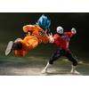 Figurine Dragon Ball Super S.H. Figuarts Jiren 16cm 1001 figurines (6)