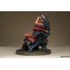 Statuette Dejah Thoris Premium Format 36cm 1001 figurines (5)