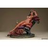 Statuette Dejah Thoris Premium Format 36cm 1001 figurines (7)