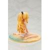 Statuette Boarding School Juliet - Juliet Persia 14cm 1001 Figurines (5)