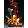Statue The Avengers Iron Man Mark VII 54cm 1001 fIGURINES (5)