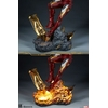 Statue The Avengers Iron Man Mark VII 54cm 1001 fIGURINES (6)