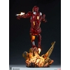 Statue The Avengers Iron Man Mark VII 54cm 1001 fIGURINES (12)