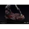 Statuette Marvel Universe ARTFX Premier Cosmic Ghost Rider 22cm 1001 Figurines (4)