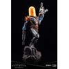Statuette Marvel Universe ARTFX Premier Cosmic Ghost Rider 22cm 1001 Figurines (6)