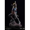 Statuette Marvel Universe ARTFX Premier Cosmic Ghost Rider 22cm 1001 Figurines (11)