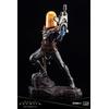 Statuette Marvel Universe ARTFX Premier Cosmic Ghost Rider 22cm 1001 Figurines (12)