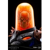 Statuette Marvel Universe ARTFX Premier Cosmic Ghost Rider 22cm 1001 Figurines (13)