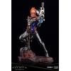Statuette Marvel Universe ARTFX Premier Cosmic Ghost Rider 22cm 1001 Figurines (16)