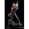 Statuette Marvel Universe ARTFX Premier Cosmic Ghost Rider 22cm 1001 Figurines (17)