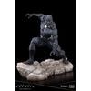 Statuette Marvel Universe ARTFX Premier Black Panther 16cm 1001 figurines (1)