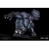 Statuette Marvel Universe ARTFX Premier Black Panther 16cm 1001 figurines (4)