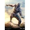 Statuette Marvel Universe ARTFX Premier Black Panther 16cm 1001 figurines (7)