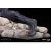 Statuette Marvel Universe ARTFX Premier Black Panther 16cm 1001 figurines (8)