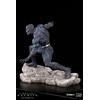 Statuette Marvel Universe ARTFX Premier Black Panther 16cm 1001 figurines (13)