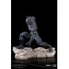 Statuette Marvel Universe ARTFX Premier Black Panther 16cm 1001 figurines (14)