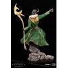 Statuette Marvel Universe ARTFX Premier Loki 28cm 1001 figurines (3)