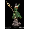 Statuette Marvel Universe ARTFX Premier Loki 28cm 1001 figurines (4)