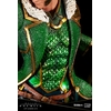 Statuette Marvel Universe ARTFX Premier Loki 28cm 1001 figurines (9)