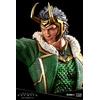 Statuette Marvel Universe ARTFX Premier Loki 28cm 1001 figurines (10)