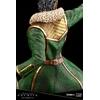 Statuette Marvel Universe ARTFX Premier Loki 28cm 1001 figurines (11)