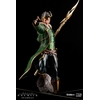 Statuette Marvel Universe ARTFX Premier Loki 28cm 1001 figurines (16)