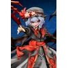 Statuette Touhou Project Remilia Scarlet Extra Color Ver. 18cm 1001 Figurines (2)