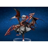 Statuette Touhou Project Remilia Scarlet Extra Color Ver. 18cm 1001 Figurines (6)