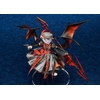 Statuette Touhou Project Remilia Scarlet Extra Color Ver. 18cm 1001 Figurines (8)