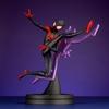 Statuette Spider-Man New Generation ARTFX+ Spider-Man Miles Morales Hero Suit Ver. 15cm 1001 Figurines (4)