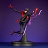 Statuette Spider-Man New Generation ARTFX+ Spider-Man Miles Morales Hero Suit Ver. 15cm 1001 Figurines (5)