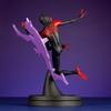 Statuette Spider-Man New Generation ARTFX+ Spider-Man Miles Morales Hero Suit Ver. 15cm 1001 Figurines (6)