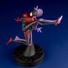 Statuette Spider-Man New Generation ARTFX+ Spider-Man Miles Morales Hero Suit Ver. 15cm 1001 Figurines (9)