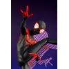 Statuette Spider-Man New Generation ARTFX+ Spider-Man Miles Morales Hero Suit Ver. 15cm 1001 Figurines (10)