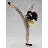 Statuette One Punch Man Pop Up Parade Garou 19cm 1001 Figurines (2)