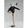 Statuette One Punch Man Pop Up Parade Garou 19cm 1001 Figurines (3)