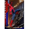 Figurine Spider-Man Homecoming Quarter Scale Series Spider-Man Deluxe Version 44cm 1001 Figurines (6)