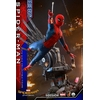 Figurine Spider-Man Homecoming Quarter Scale Series Spider-Man Deluxe Version 44cm 1001 Figurines (7)
