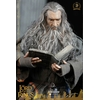 Figurine Le Seigneur des Anneaux Gandalf 32cm 1001 Figurines (5)