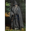 Figurine Le Seigneur des Anneaux Gandalf 32cm 1001 Figurines (7)