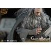 Figurine Le Seigneur des Anneaux Gandalf 32cm 1001 Figurines (8)