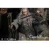 Figurine Le Seigneur des Anneaux Gandalf 32cm 1001 Figurines (12)