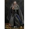 Figurine Le Seigneur des Anneaux Gandalf 32cm 1001 Figurines (14)