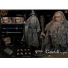 Figurine Le Seigneur des Anneaux Gandalf 32cm 1001 Figurines (16)