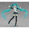 Figurine Figma Character Vocal Series 01 Hatsune Miku V4 Chinese 14cm 1001 Figurines (2)