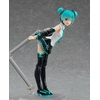 Figurine Figma Character Vocal Series 01 Hatsune Miku V4 Chinese 14cm 1001 Figurines (4)
