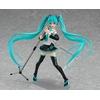 Figurine Figma Character Vocal Series 01 Hatsune Miku V4 Chinese 14cm 1001 Figurines (3)