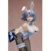 Statuette Shinobi Master Senran Kagura New Link Yumi Bunny Version 39cm 1001 figurines (5)