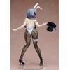 Statuette Shinobi Master Senran Kagura New Link Yumi Bunny Version 39cm 1001 figurines (7)